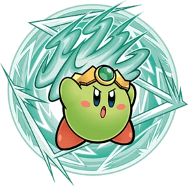 https://i2.wp.com/images3.wikia.nocookie.net/__cb20081111121354/kirby/en/images/thumb/9/90/Plasma.png/275px-Plasma.png