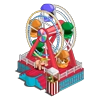 File:Ferris Wheel-icon.png