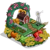 File:Farm Float-icon.png