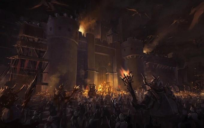 Castle siege.jpg