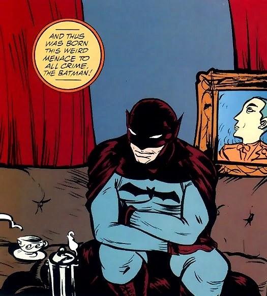 File:Berlin Batman 002.jpg