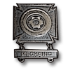 Driver and Mechanic Badge.png