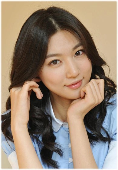 Pemeran moo jin di dating agency