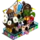 Fun House-icon.png