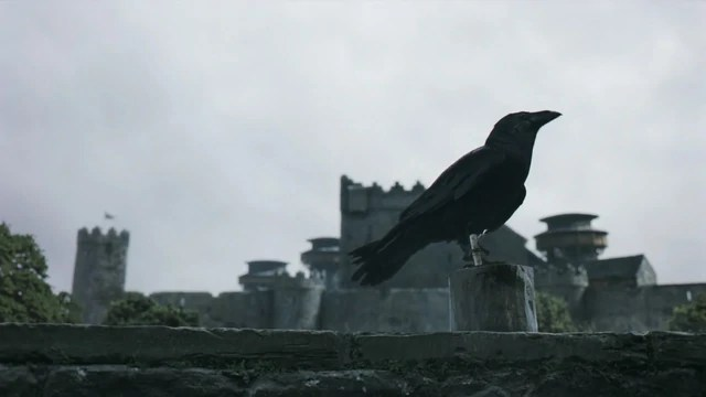 raven-game-of-thrones-symbol