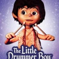 Película: El niño del tambor (1968)