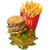 McDonald's Sculpture-icon.png