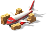 CV Cloud Cargo Plane.png
