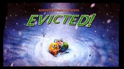Titlecard S1E12 evicted.jpg