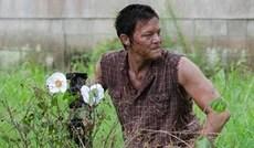 S02E04 - Cherokee Rose
