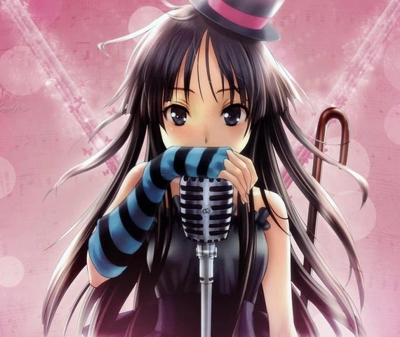 File:Just-play-music-abstract-anime-anime-girl-black-eye-black-hair-960x1140.jpg