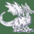 Dragón Espejo Fase 2