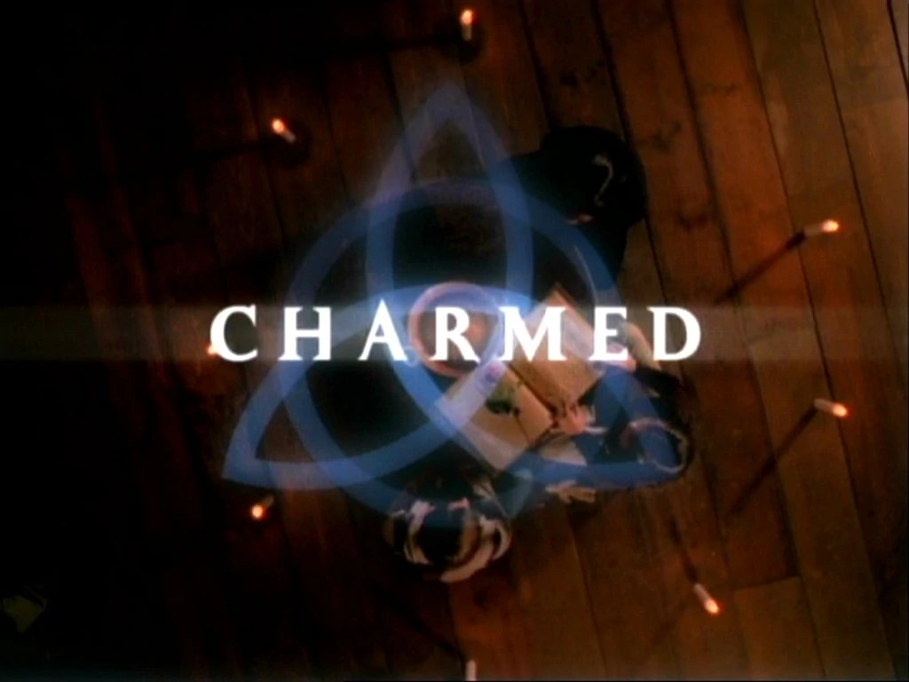 https://i2.wp.com/images3.wikia.nocookie.net/__cb20130403114042/charmed/pl/images/0/02/CharmedCreditsLogo.jpg