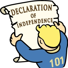 Image:27 Stealing Independence.png