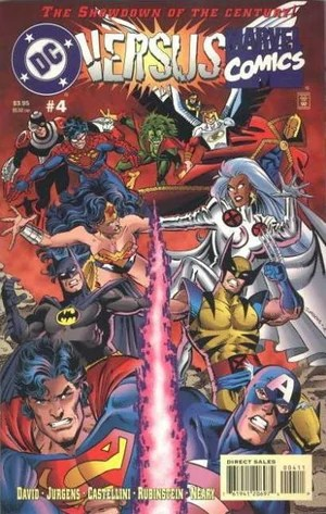 https://i2.wp.com/images3.wikia.nocookie.net/marvel_dc/images/thumb/3/3a/DC_Versus_Marvel_4.jpg/300px-DC_Versus_Marvel_4.jpg