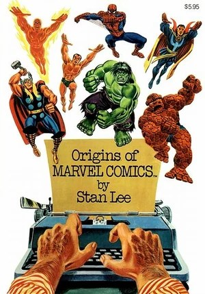 https://i2.wp.com/images3.wikia.nocookie.net/marveldatabase/images/thumb/a/ab/Origins_of_Marvel_Comics.jpg/300px-Origins_of_Marvel_Comics.jpg