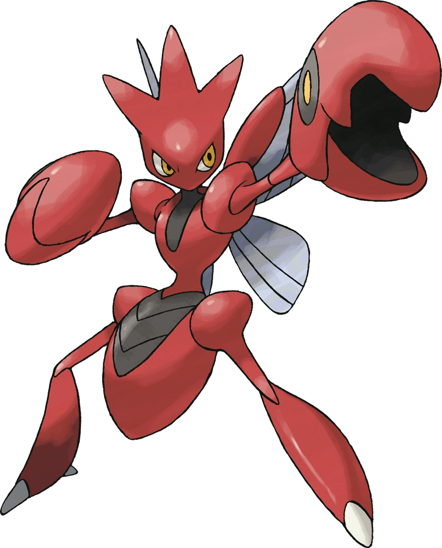 https://i2.wp.com/images3.wikia.nocookie.net/pokemontowerdefense/images/5/55/212Scizor.png