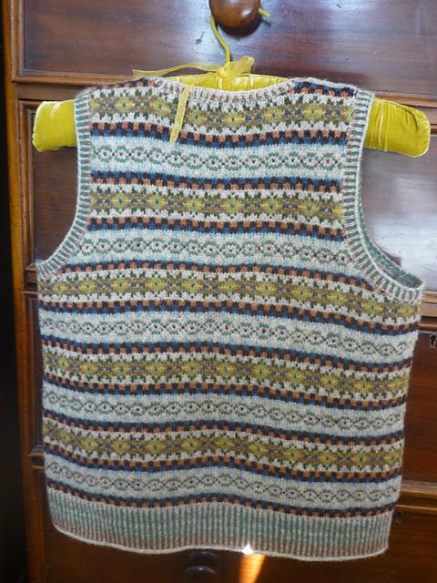 japanese knitting | making things with beautiful yarn