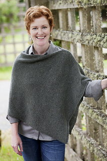 Easy-folded-poncho_small2