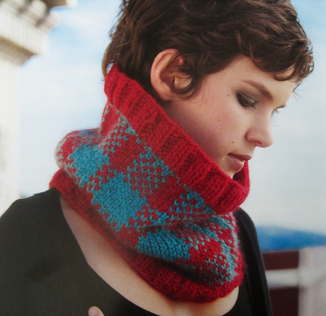 http://www.ravelry.com/patterns/library/rapt-2