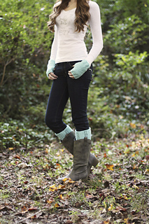 Boot cuffs free knitting patterns crafty tutorials boot cuffs free knitting patterns list of free knitting patterns to create boot cuffs or dt1010fo