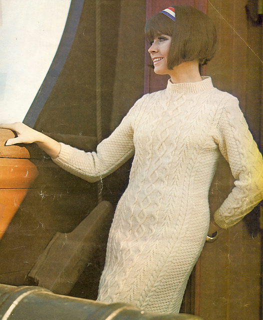 http://www.ravelry.com/patterns/library/the-tralee-aran-dress