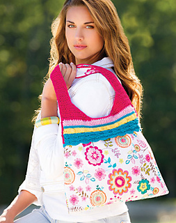M22158_learnittote_300_small2