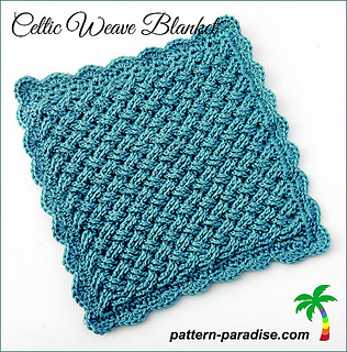 Celtic_weave_blanket_by_pattern-paradise_small2