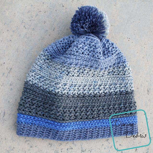 b8dae7cf88e Crochet And Knitting on Flipboard by Margot Hall
