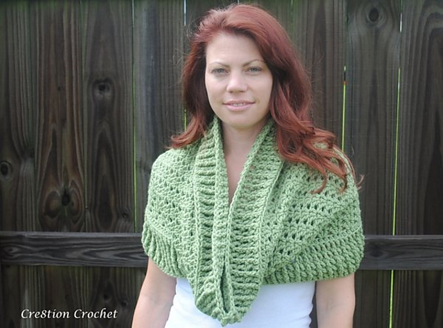 31 Must Have St. Patrick's Day Crochet Patterns by CoCo Crochet Lee