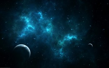 540 Space HD Wallpapers   Background Images   Wallpaper Abyss HD Wallpaper   Background Image ID 106826