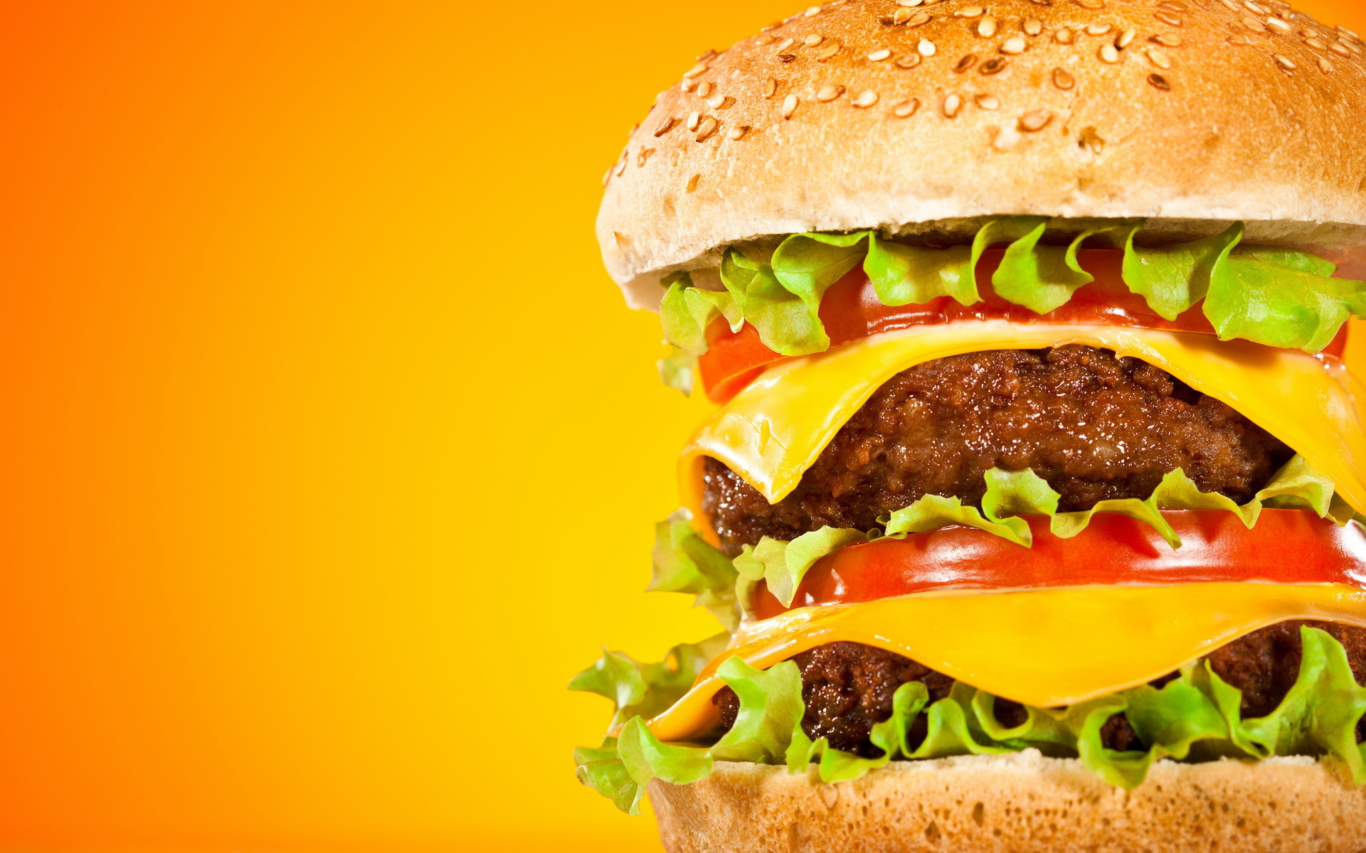 burger full hd wallpaper and background | 1920x1200 | id:276756