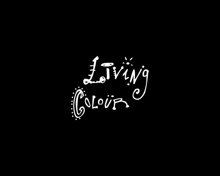 Living Colour HD Wallpapers   Background Images