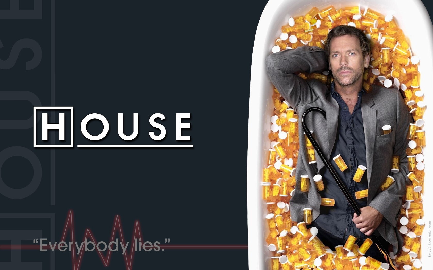 62 gregory house hd wallpapers