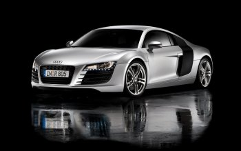 595 Audi HD Wallpapers   Background Images   Wallpaper Abyss HD Wallpaper   Background Image ID 6358