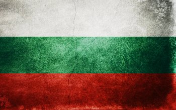3 Flag Of Bulgaria HD Wallpapers | Backgrounds - Wallpaper Abyss