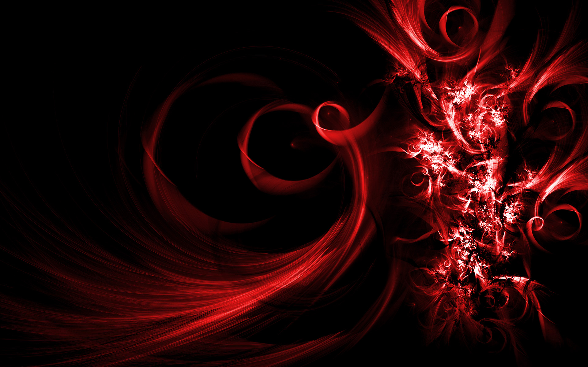 1572 Red HD Wallpapers Background Images Wallpaper
