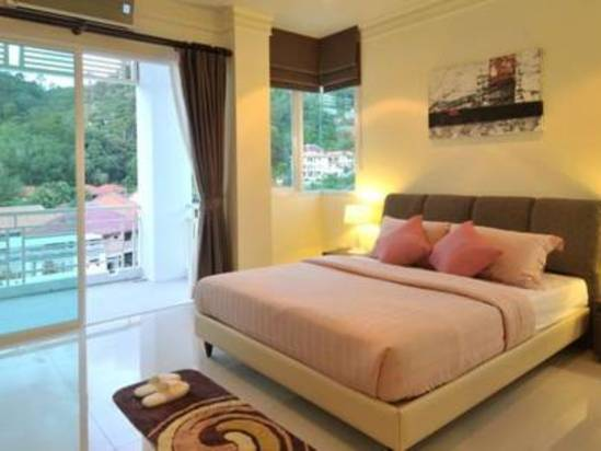 Condominium Phuket