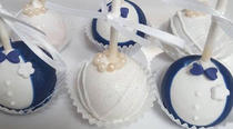 Wedding Cakes Custom