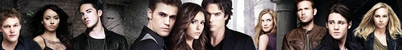 cast of the vampire diaries