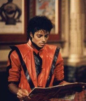 https://i2.wp.com/images4.fanpop.com/image/photos/14700000/michael-jackson-i-love-you-3-michael-jackson-14794716-286-333.jpg