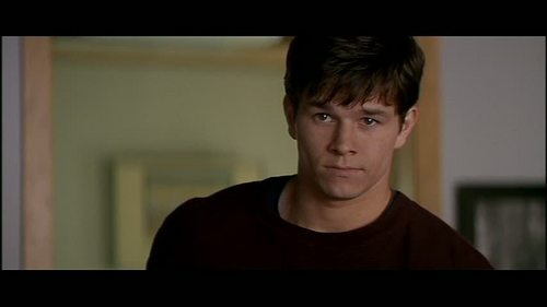Image result for mark wahlberg fear