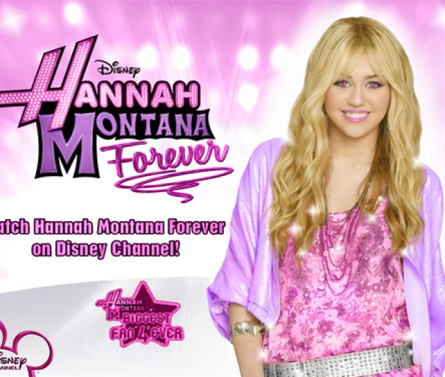 Hannah Montana Wallpaper Probably Containing A Portrait Entitled Hannah Montana Forever Frame Edit Version Exclusive