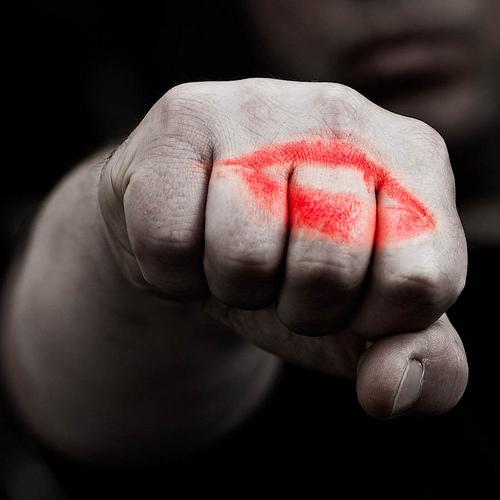 https://i2.wp.com/images4.fanpop.com/image/photos/15400000/-A-kiss-with-a-fist-is-better-than-none-kalibubbles-E2-99-A5-15426460-500-500.jpg