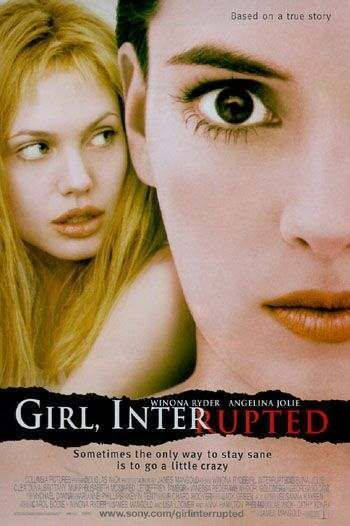 Image result for girl interrupted film