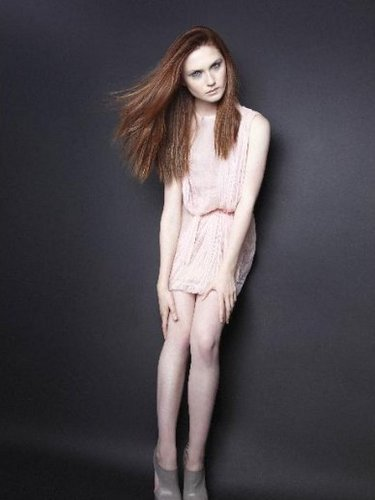 Image result for BONNIE WRIGHT SEXY