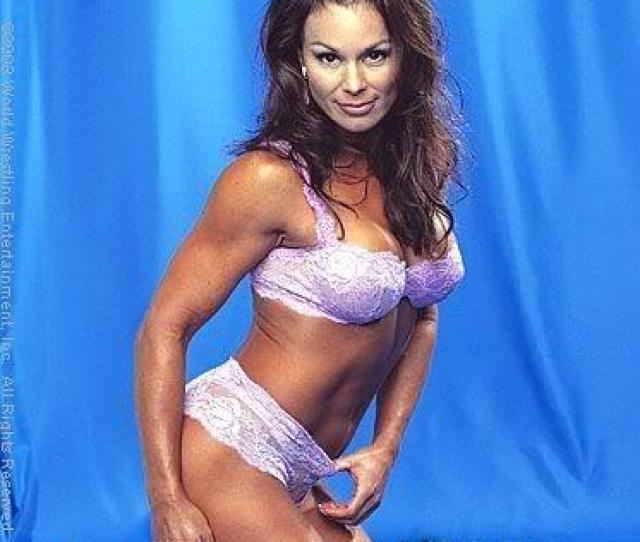 Wwe Former Diva Ivory Images Ivory Hot Wallpaper And Background Photos