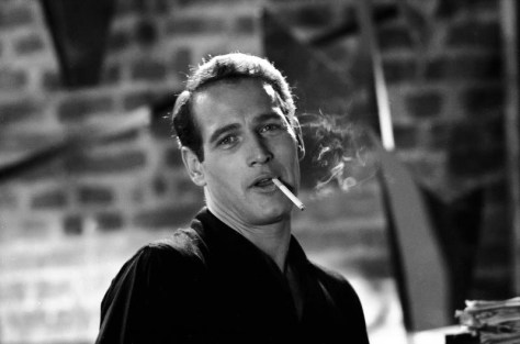 https://i2.wp.com/images4.fanpop.com/image/photos/16300000/Paul-Newman-paul-newman-16357449-800-529.jpg?resize=474%2C313