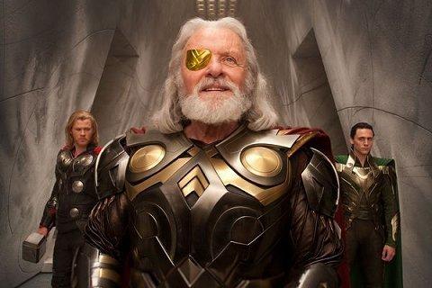Thor thor 2011 16363702 480 320 Etkili Film Replikleri Yeni 2012 Dizi Sözleri