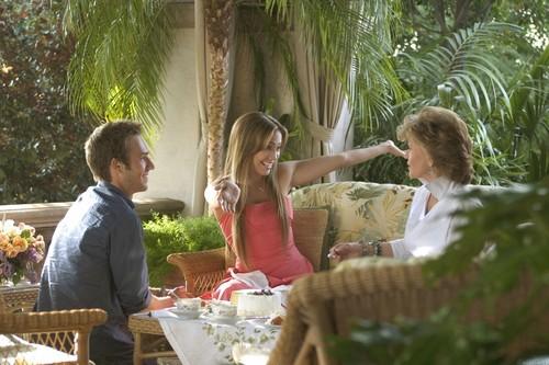 Jennifer Lopez - monster-in-law Photo